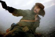 Че Гевара (2008)