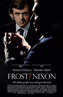 Фрост против Никсона (2009)