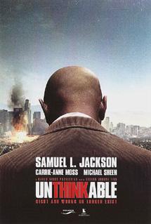 Невероятное (2010)  Unthinkable