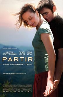 Влечение (2009) Partir